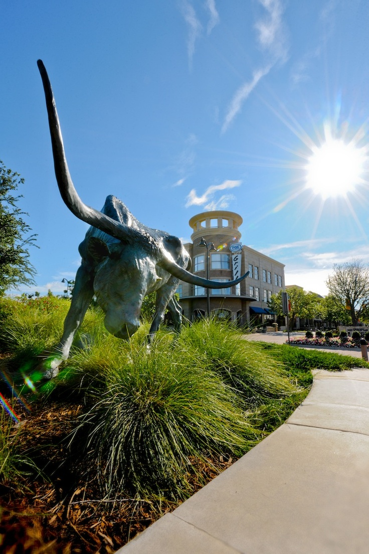 45 best where to go in plano images on pinterest shop at plano