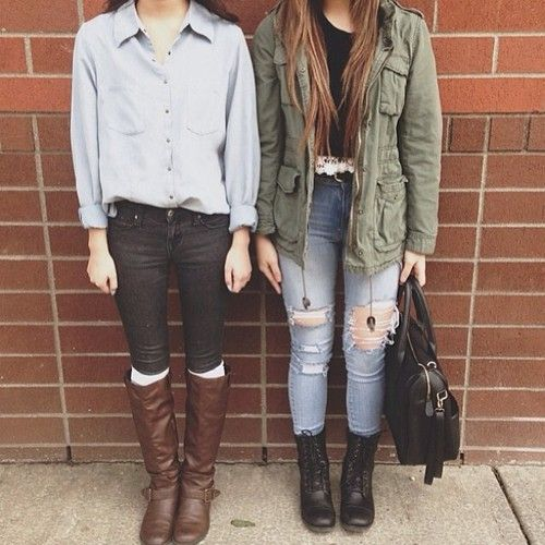 1000  images about clothes on Pinterest | First day of school