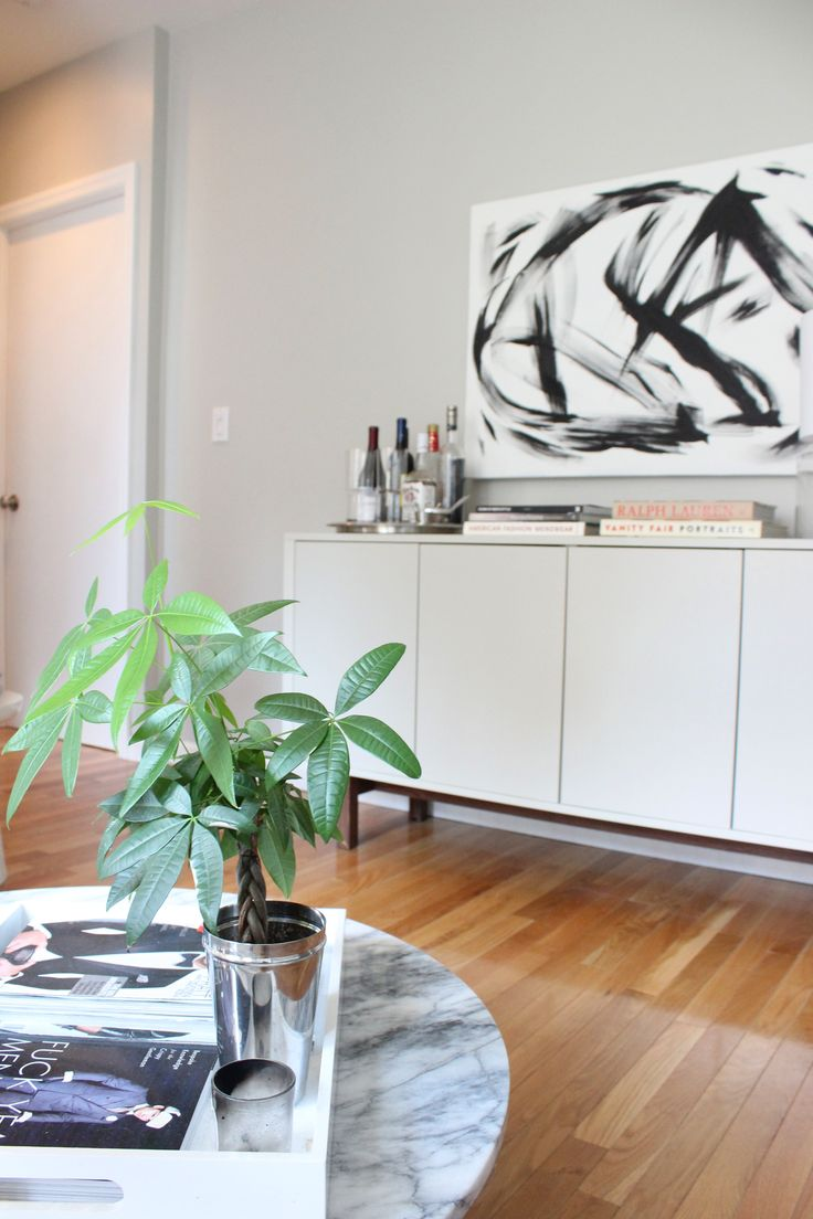 Blank Walls No More:  Quick Wall Decor Ideas To Try this Weekend