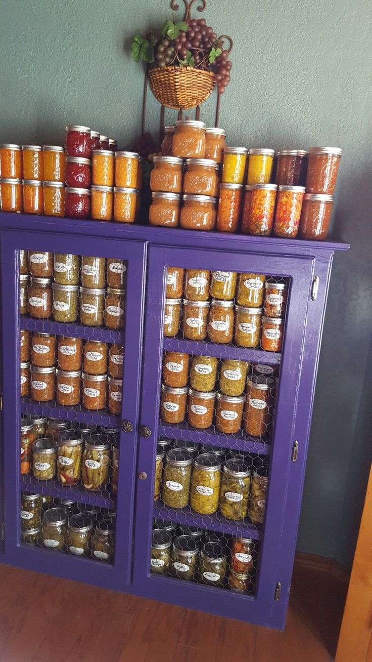 November canning anyone? Strawberry Habanero Jam, Peach Habanero Jelly, Pineapple Habanero Jelly, Pear Habanero Chutney, Habanero Salsa every which way & Habanero Mustard.... ~ Garden 2016 Done!