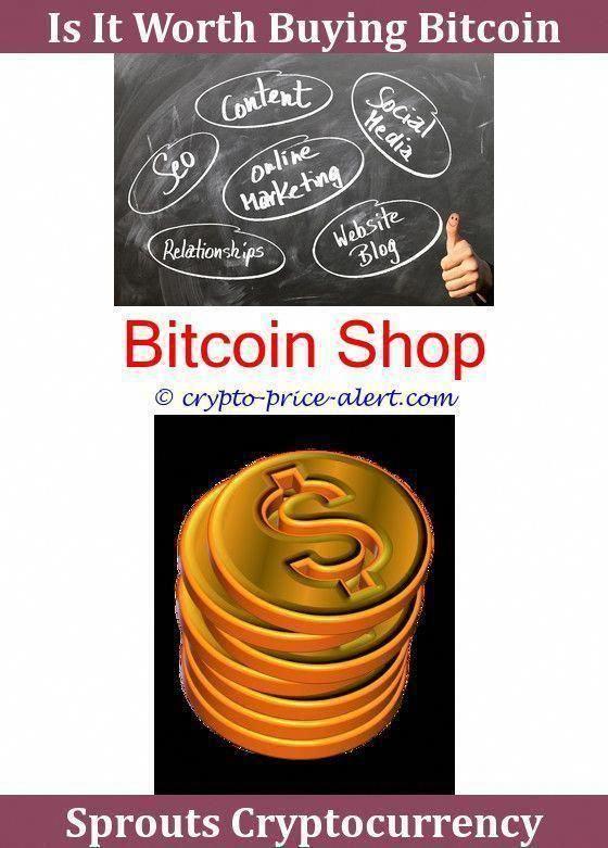 Hack Bitcoin Miner App