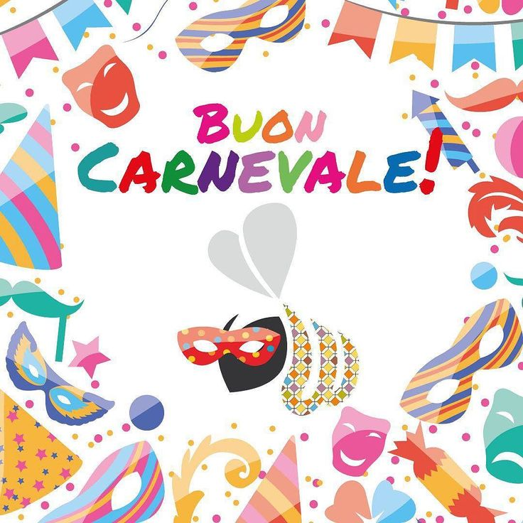 MARTEDÌ GRASSO!!!!  buon carnevale a todos!!! #happy #carnevale #carnival #carnivalparty #carnevale2017 #martedigrasso #buoncarnevale #olè #festa #fiesta #colors #colours #party #picoftheday #bestoftheday #photooftheday #agencylife #team #milan #milano #womboit