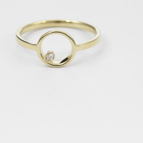 Ila Ring