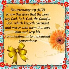"""KJV what would Jesus do site:pinterest.com 