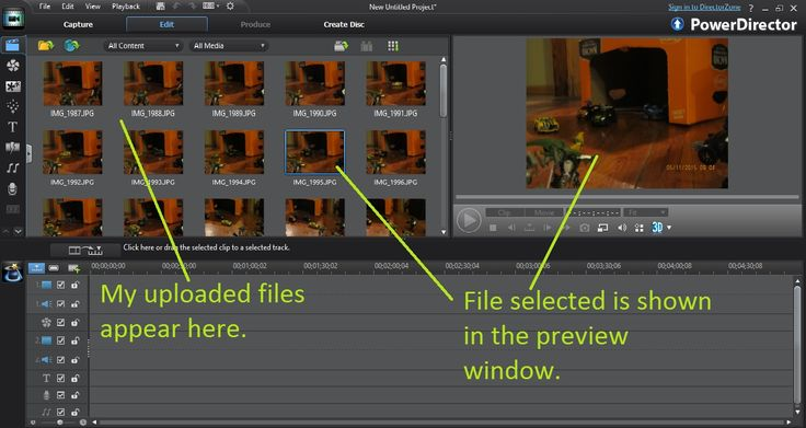 Ever want to make a movie, presentation, or stop motion video, but don't want to spend tons of money on a program? Today we will discuss how to find and use a free video editor. See more at: https://actionfigurestopmotion.com/stop-motion-animation-software-how-to-get-and-use-a-free-video-editor
