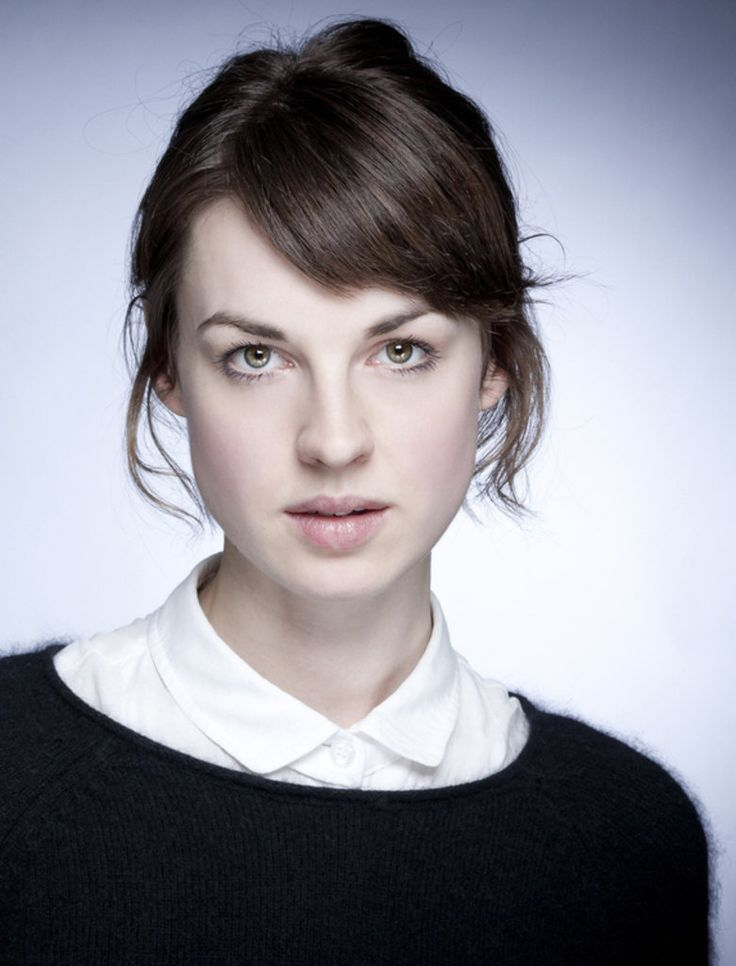 Jessica Raine - Call the Midwife BBC- Yeah i like this show whats it to ya