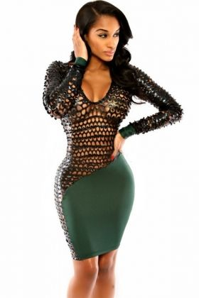74 best images about Club Dresses on Pinterest | Sexy, Popular and ...