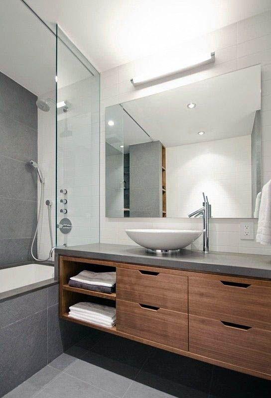 Wondrous Fresh Designer Bathroom Vanities On Sale Just On Omahhome Interior Design Ideas Gentotryabchikinfo