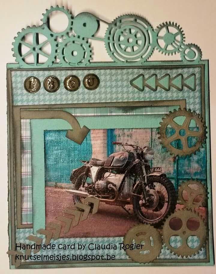 Noor! Design gears