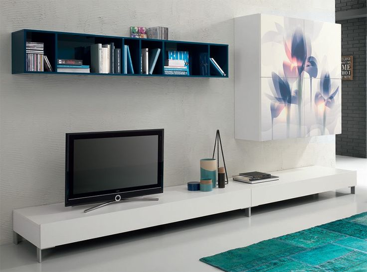14 best idei de design pentru living room images on pinterest