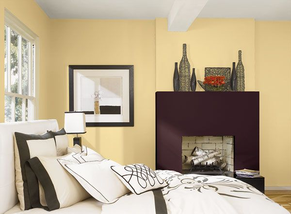 11 Curated Living Room Ideas By Beautylocs68 Purple Dining Rooms Butter And Paint Colors