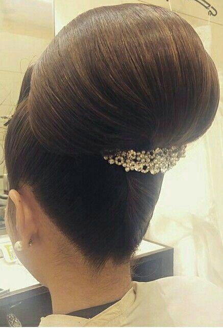 928 Best Bouffant Hairdo Images On Pinterest Big Hair