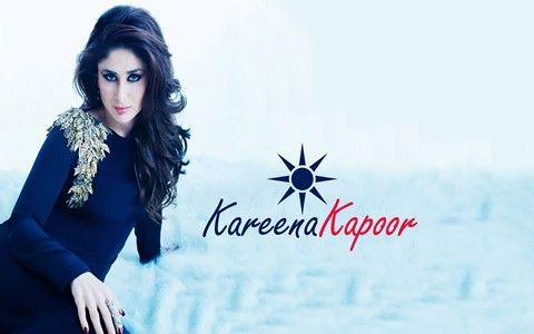 Kareena Kapoor New Hot 2015 Wallpapers