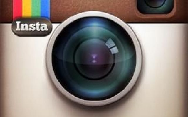 Come guadagnare milioni di euro grazie a Instagram: le storie raccontate dal Mirror #instagram