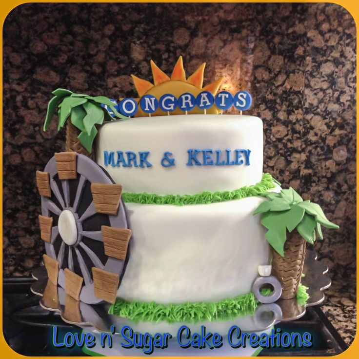 Sugar Love Creations