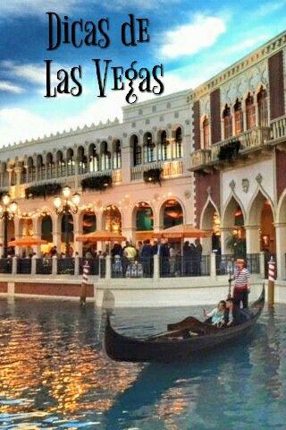 Embora já tivéssemos ido aos Estados Unidos outras vezes, essa foi nossa primeira vez em Las Vegas. Estivemos lá no final de janeiro de 2016. Estávamos em dúvida quanto a ir nesse período por conta do frio, mas isso não foi problema. #viagem #traveltips