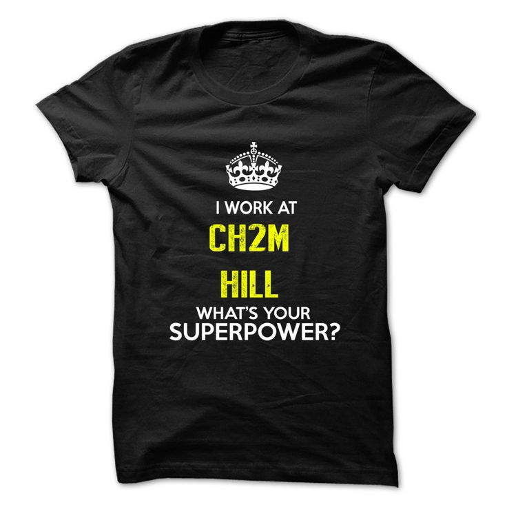I Work At Citrix Systems . What Your Superpower ? T Shirt, Hoodie, Sweatshirt