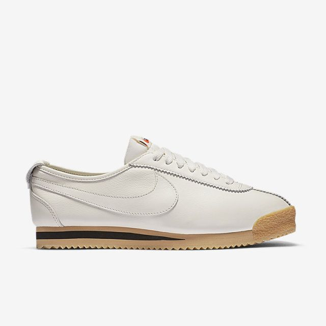 Products engineered for peak performance in competition, training, and  life. Shop the latest. Nike Cortez 72Cortez ShoesNike WomenInnovationThe ...