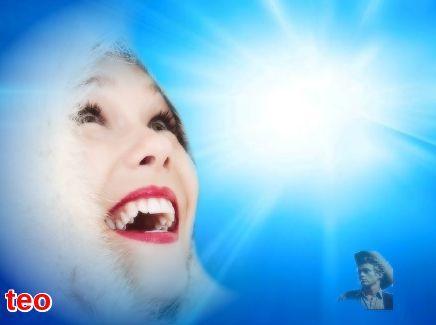 Το αίσθημα της χαράς teosagapo7.com