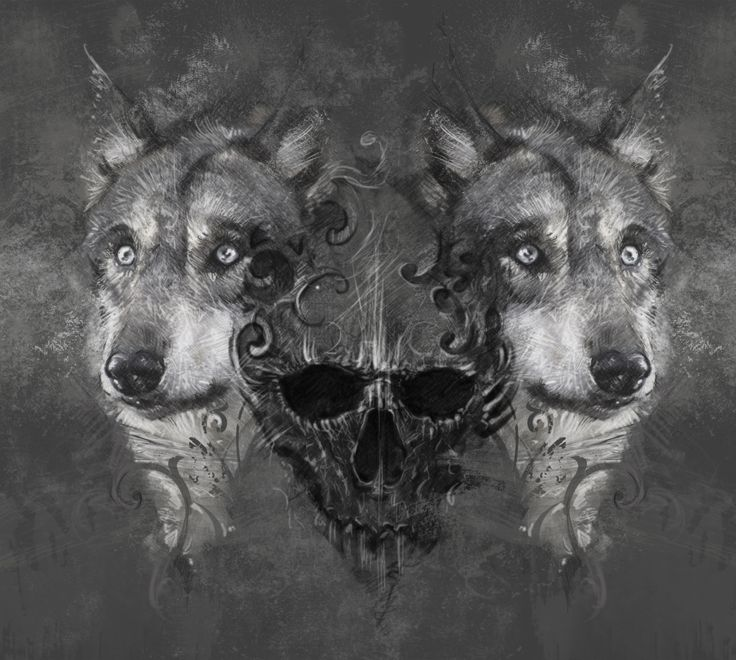 Your Life Is A Game Of Cards & Both Wolves Fear The Prospect Of Losing - But Only You Have The Power To Decide Which One Holds The Best Hand. -  Now that you have learned a little more about the two wolves which dwell inside you, you are faced with a choice. Which one of these you decide to gamble ...