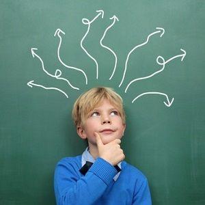 Kinderen | Child Focus
