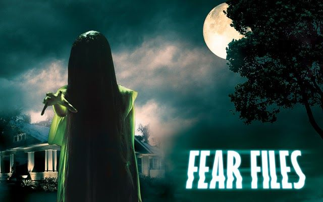 Fear Files Season 3 Serial on Zee TV Wiki, Star Cast, Timings, Videos - MT Wiki Providing Latest Zee TV show Fear Files Season 3 Full Star Cast, Story/Plot, Timings, Promos Video, Photos, Actress, Actors roles name, TRP, BARC Ratings, Title Songs.