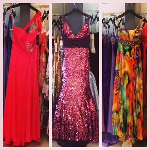 coctail dresses Thousand Oaks