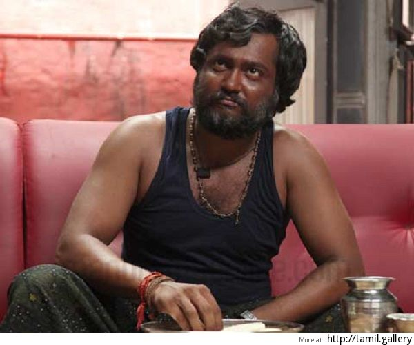 Another National Award for Bobby Simha? - http://tamilwire.net/50444-national-award-bobby-simha.html