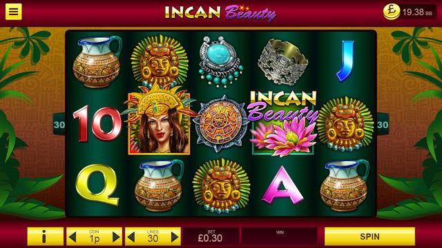 King Jackpot is a well-known online bingo room that accepts members from the UK, and a few countries in Europe and Asia. The online bingo site is popular for the bingo games and jackpots that it offers, and the lucrative bonus incentives that it gives to its new and old members. The gaming software of the site is developed by LeapFrog Media and the site is certified as safe and secure. King Jackpot also has the VeriSign seal of trust. Players can preview the slots, bingo and casino games…