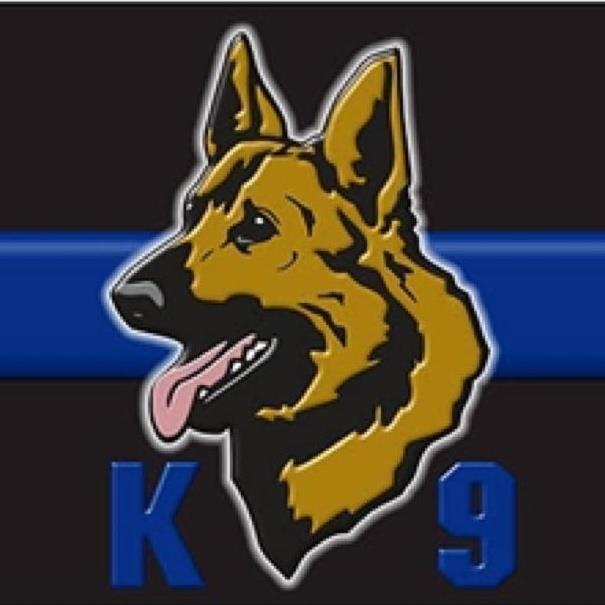 48 best Thin Blue Line images on Pinterest German shepherd dogs - k9 officer sample resume
