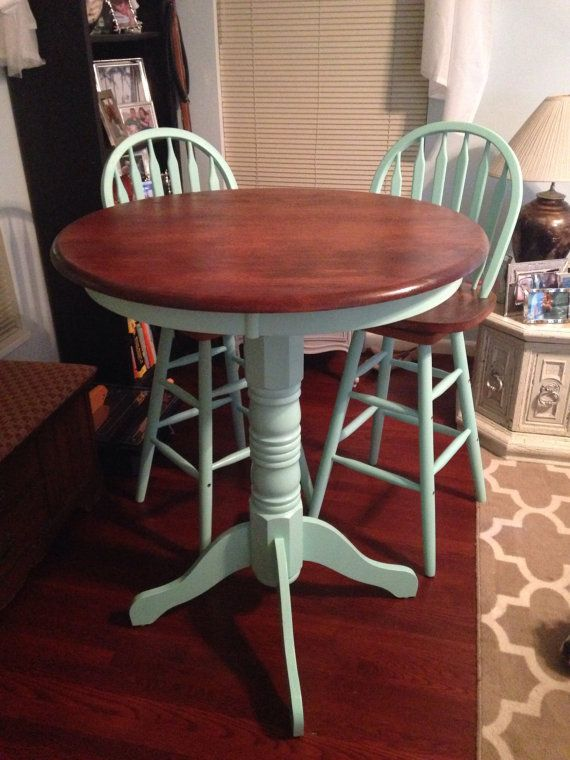 Best 25 High Top Tables Ideas On Pinterest Tall Kitchen