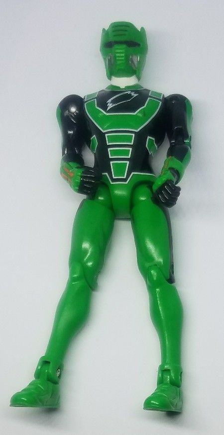 Power Rangers Jungle Fury SOUND FURY Green Elephant Ranger MASTER PHANT Figure  | Toys & Hobbies, Action Figures, TV, Movie & Video Games | eBay!