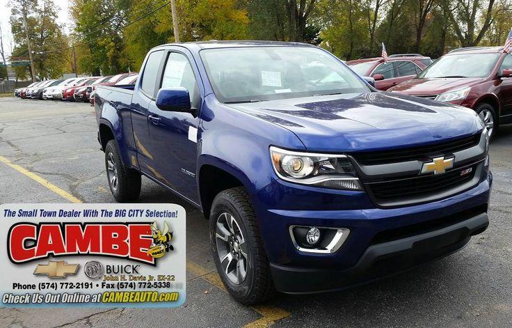 1000 Ideas About Gmc Canyon On Pinterest Chevrolet