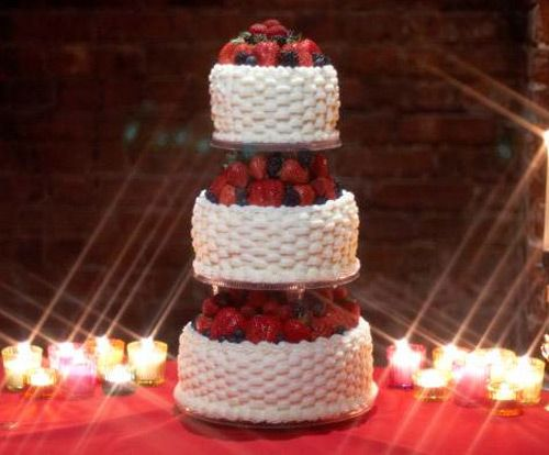 vegan wedding cake brighton 17 best images about cake with fruit on 21540