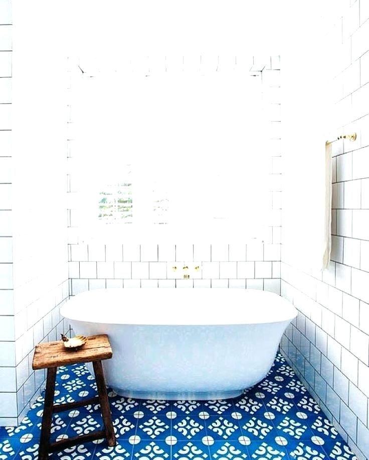 Stunning Large Blue Bathroom Tiles Design Ideas Bathroom Tile Designs Blue Mosaic Tile Dark Blue Bathrooms