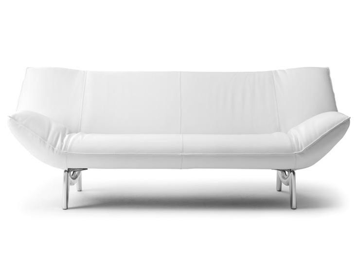 13 best Formenti images on Pinterest Modular sofa, Sofas and - das modulare ledersofa heart formenti