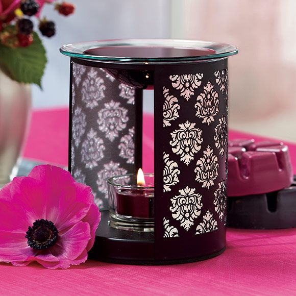 boudoir fruit d fendu and fruit on pinterest. Black Bedroom Furniture Sets. Home Design Ideas