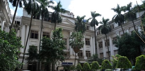 University of Calcutta Invites Applications for MBA Admissions 2015