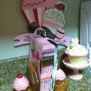 Cupcake Carrier Target 489 Best Cupcake Miscitems Images On Pinterest  Conch Fritters