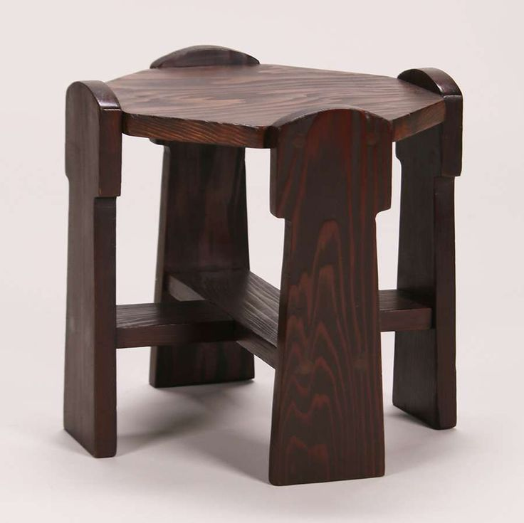 Furniture Archives | California Historical Design