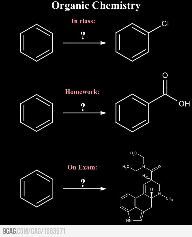 best organic chemistry images organic chemistry chemistry kills me organic