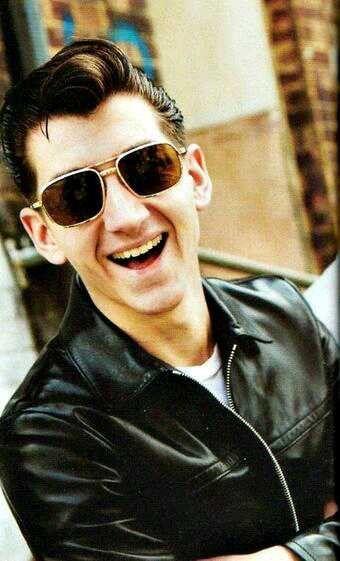 Why u smiling so much? making me smile too nuuuuuuuuu ❤️