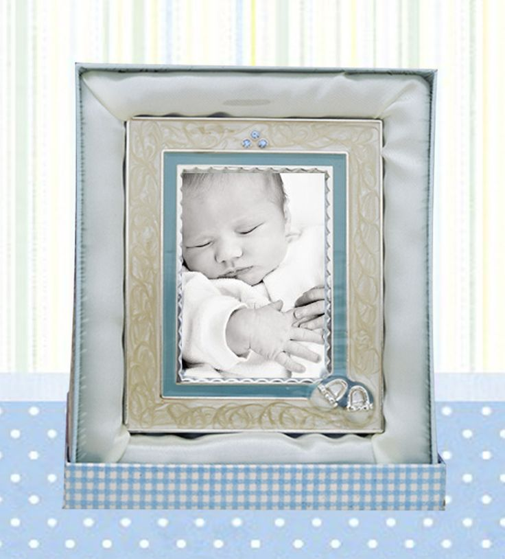 There are many home décor items which can be personalized by carving name and putting picture or adding some personal quote on the gift item. We have personalized photo frames, personalized gifts for kids, personalized wedding gifts and personalized gifts for her in store.
