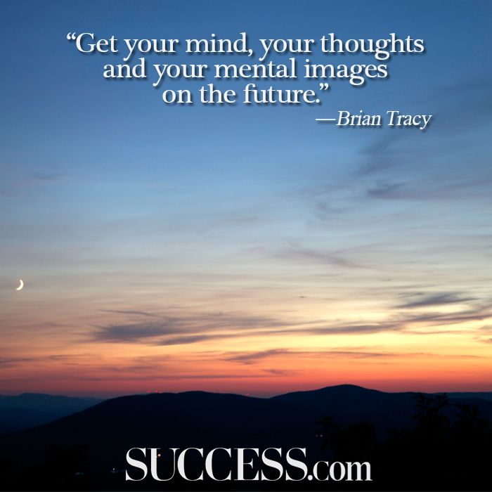 Quotes About The Future And Success: 87 Best Images About SUCCESS Image Quotes On Pinterest