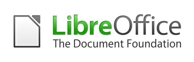 LibreOffice pour les administrations : dossier téléchargeable avec suppléments et documentation