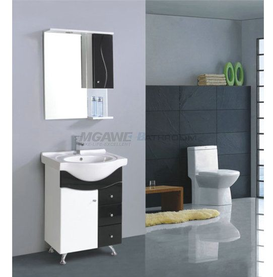Bathroom Cabinets Los Angeles best 20+ discount bathroom vanities ideas on pinterest | bathroom