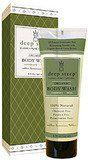 Organic Body Wash, Rosemary Mint, 8 oz. From Deep Steep by Deep Steep. $5.43. Organic Body Wash, Rosemary Mint, 8 oz. From Deep Steep. Save 43% Off!