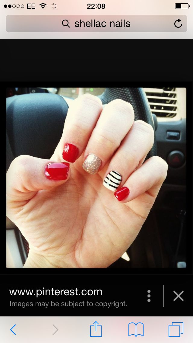 13 best Nails images on Pinterest   Beauty, Nail scissors and ...