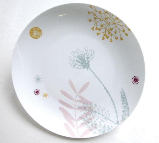 assiettes habitat bol en cramique motifs par mosac chehoma les ustensiles de cuisine se. Black Bedroom Furniture Sets. Home Design Ideas