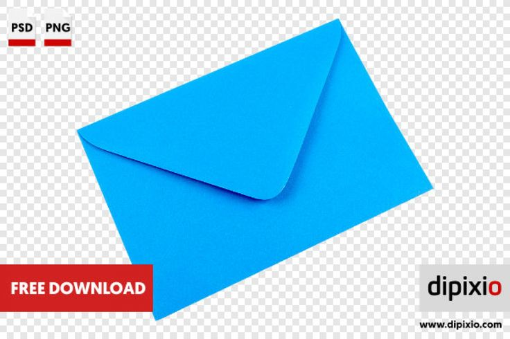 Free photo of blue envelope for download on www.dipixio.com #dipixio #freephoto #freebie #free #photo #freedownload #stockphotos #photography #graphics #photos #blog #blogger #pic #freeimage #stock